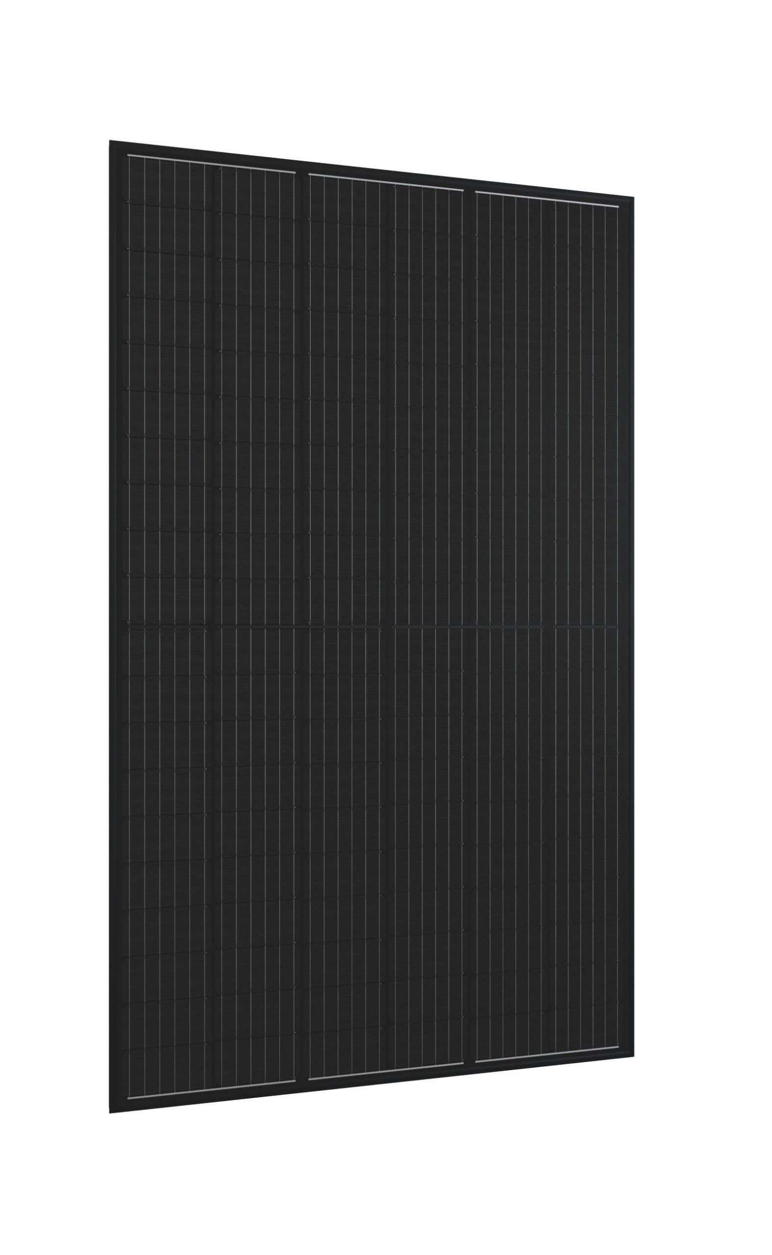Q.PEAK DUO BLK G6 zoom 024 2019 06 scaled