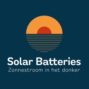 logo solar-batteries