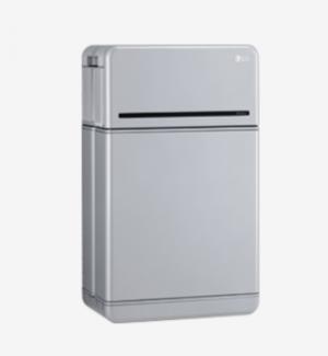 Thuisbatterij LG RESU Prime